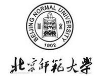 北京师范大学【北京灭鼠公司】案例