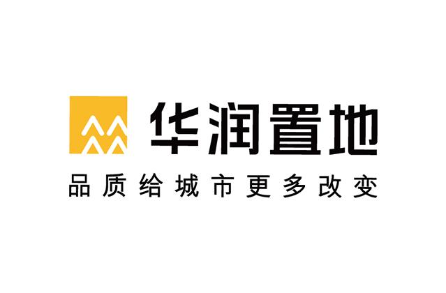 北京灭蟑螂公司【华润物业】案例