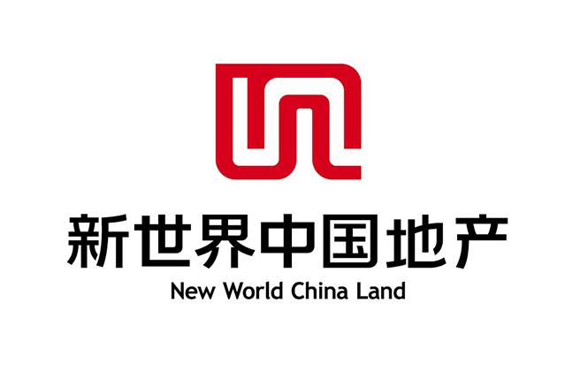 北京杀蟑螂公司【新世界酒店】案例