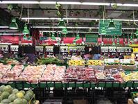 超市/卖场杀虫灭鼠