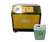 【垃圾房废气处理设备】生物除臭设备和除臭剂