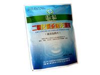 【朝阳消毒公司】免活化二氧化氯泡腾片