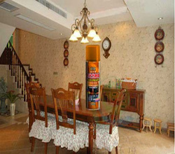 【北京新房装修除甲醛】家具清洁甲醛去除剂
