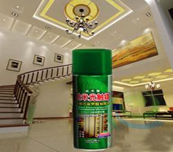 【北京新房装修除味】装修污染甲醛祛除剂