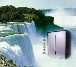 【北京室内空气治理】OH负离子空气净化器