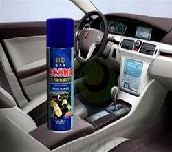 【专业光触媒除甲醛】汽车污染祛除防护剂
